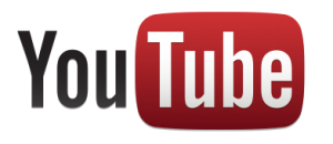 Inilah Cara Paling Mudah & Efektif Download Video Youtube