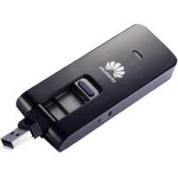 Modem Huawei E3276 LTE