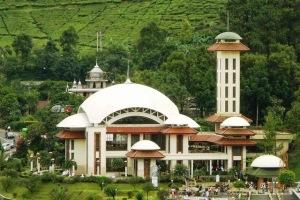 masjid-attaawun